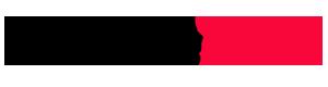 Nxaddons logo